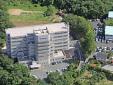 メンタルクリニック泉原病院