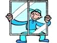 小林ガラス株式会社