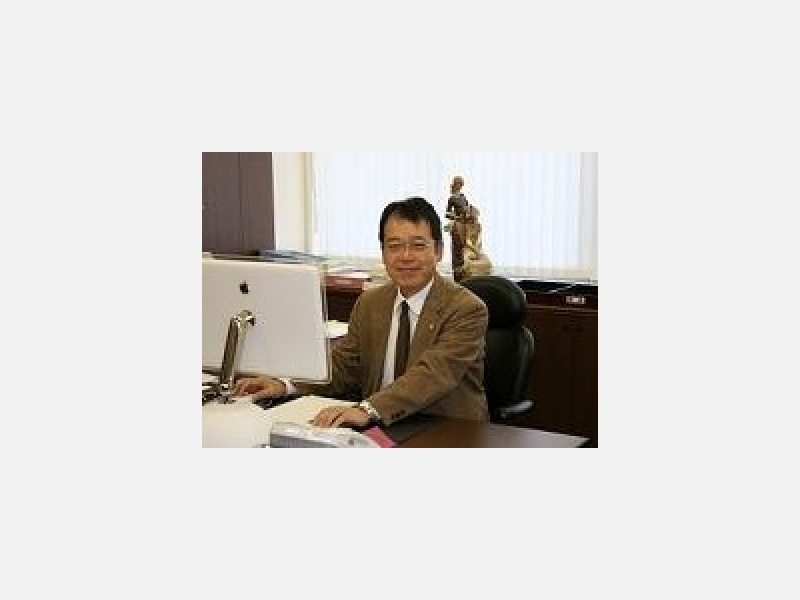 髙橋智法律事務所(弁護士法人)