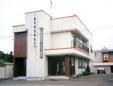 豊田行政綜合事務所