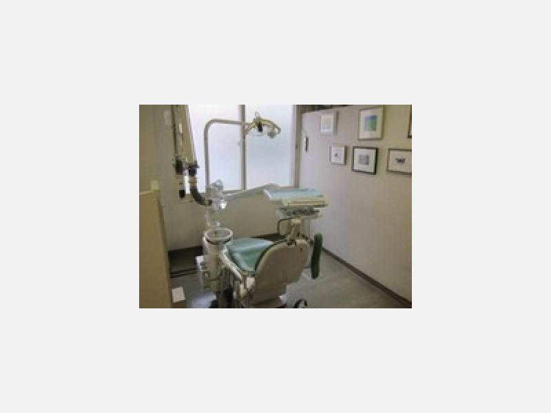 わたなべビル歯科医院