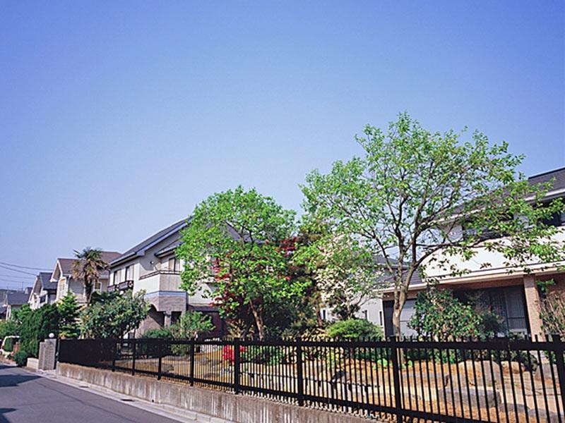 光陽ホーム企画株式会社
