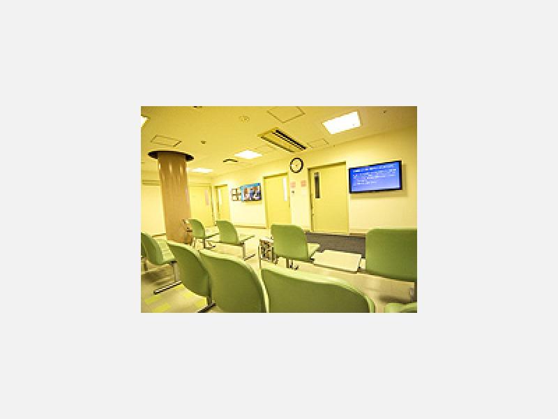 旭川ペインクリニック病院