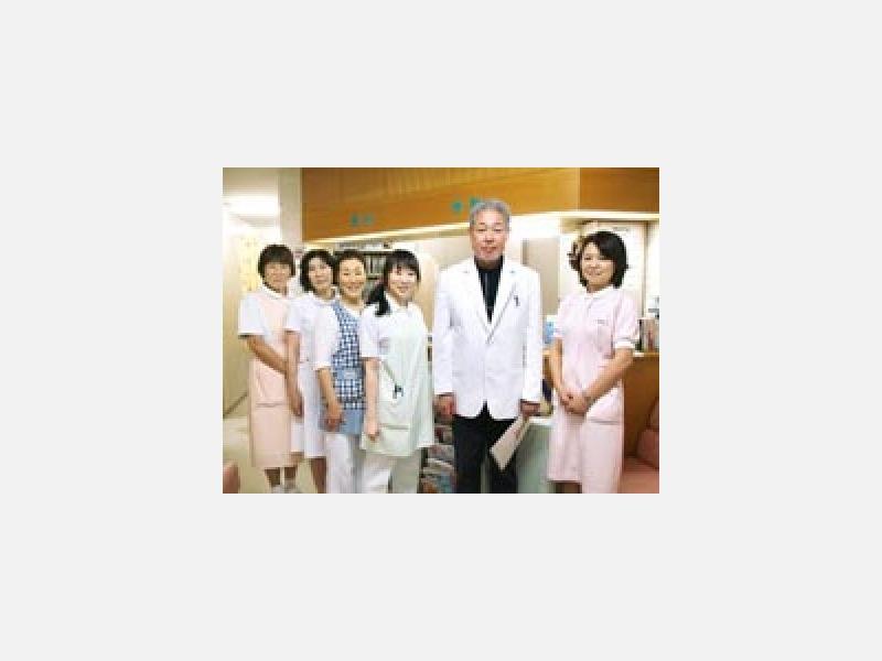 クボタ泌尿器科クリニック