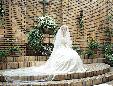 株式会社おたる花嫁センター