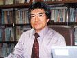 新田・鈴木法律事務所