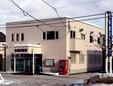 後藤田医院