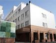 札幌佐藤病院