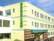 苫小牧緑ヶ丘病院