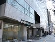 たかさき法律事務所
