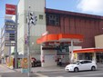 旭川石油株式会社/本社
