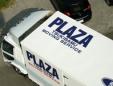 月寒引越プラザ株式会社