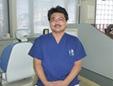もちづき歯科医院
