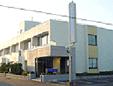 藤松産婦人科医院