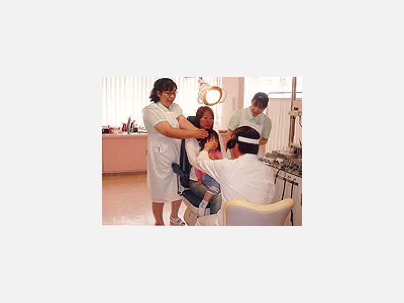つぼや耳鼻咽喉科クリニック