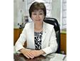 斎藤恵美子税理士事務所