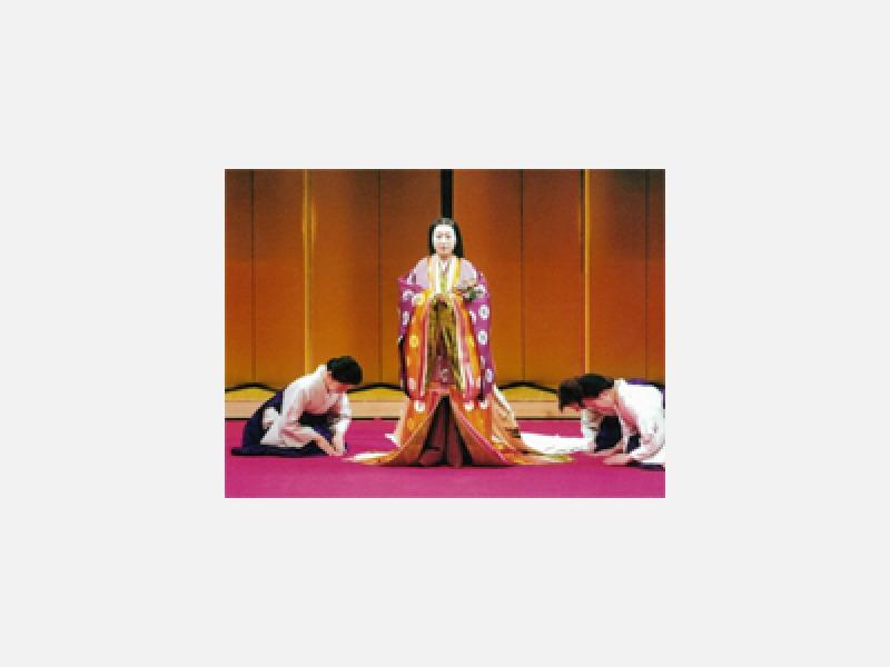 京都きもの専門学院和装専門教室セキグチ