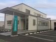 泉原歯科医院