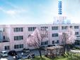 旭川三愛病院