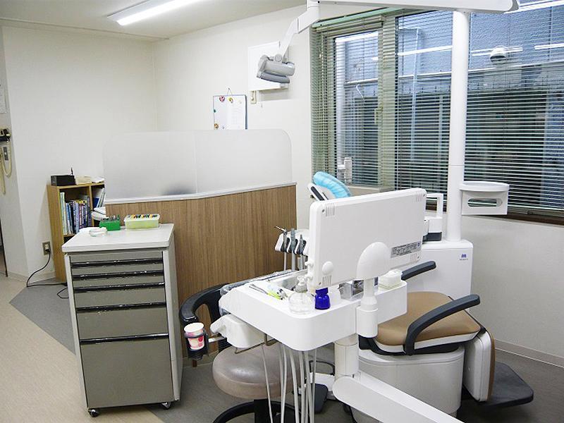 なるみ歯科医院