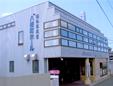 八幡町ホール