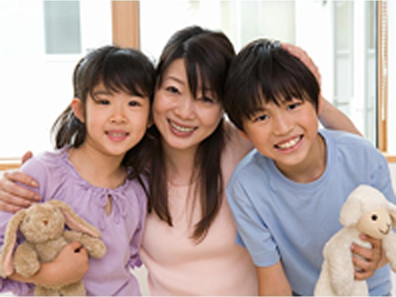 斉藤内科県庁前クリニック