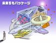 桜紙業包装用品株式会社/本社