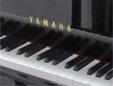 長屋ピアノ教室