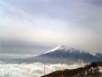北日本消毒有限会社