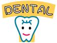 てつや歯科クリニック