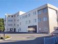聖康会病院