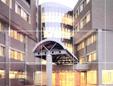 浅虫温泉病院