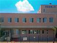 齊藤産婦人科医院