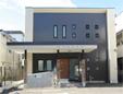 岩渕歯科医院