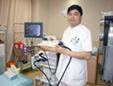 野口胃腸内科医院