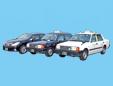 仙都タクシーグループ
