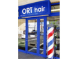 ORThair