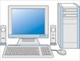 パソコンヘルパー