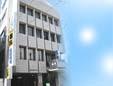 春樹記念眼科診療所
