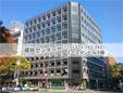宮城県予防医学協会(一般財団法人)健診センター