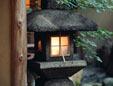 小畑石材店