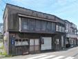 佐々木建築株式会社