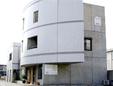 松野動物病院