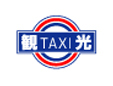 観光タクシー株式会社/山形配車センター