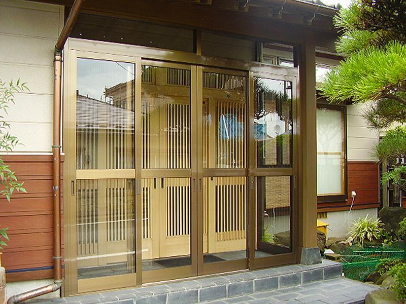 石川住器株式会社