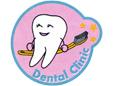 みずき歯科クリニック