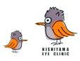 西山眼科医院