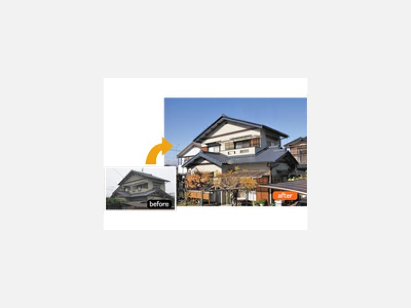 株式会社カナメ喜多方支店