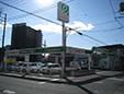 株式会社トヨタレンタリース茨城古河駅前店