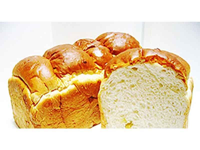 藤倉製パン